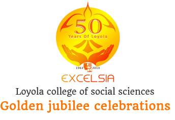 Loyala college of Social Science