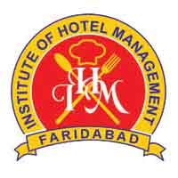 IHM Faridabad