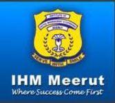 IHM Meerut