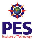 PES Institute of Technology Department of MBA
