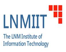 LNM Institute of Information Technology (LNMIIT)