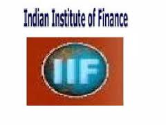 Indian Institute of Finance (IIF) Noida