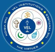 Vel Tech Multi Tech Dr Rangarajan Dr Sakunthala Engineering College