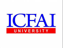 Faculty of Management Studies ICFAI University