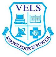 Vels Academy of Maritime Studies