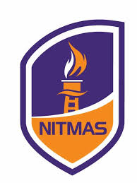 Neotia Institute of Technology Management and Science (NITMAS)