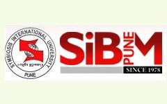 Symbiosis Institute of Business Management (SIBM) Pune