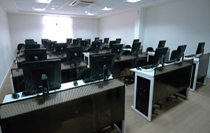 bangalore management academy (bma) Computer labs