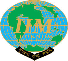Indian Institute of Management (IIM) Lucknow