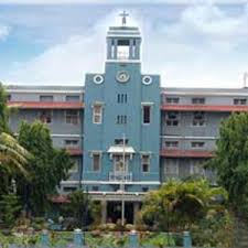 Christian Medical College (CMC) Vellore