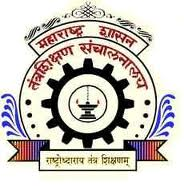 Government College of Engineering Karad