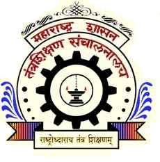 Government Engineering College Aurangabad