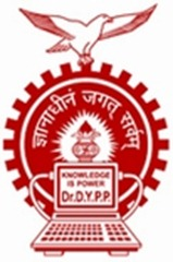 Dr D Y Patil Institute of Engineering and Technology