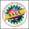 Rajarshi Shahu College of Engineering (RSCE)