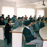 gian jyoti institute of management and technology Classrooms