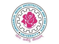 Jawaharlal Nehru Architecture and Fine Arts University (JNAFAU)