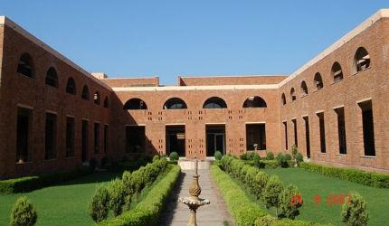 Management Development Institute Mdi Gurgaon Admissions 2019 20