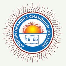 Jogesh Chandra Chaudhuri Law College