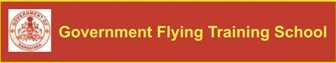 Government Flying Training School (GFTS)