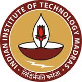 Department of Management Studies IIT Madras