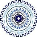 Department of Management Studies IIT Roorkee