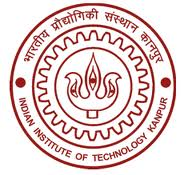 Department of Industrial and Management Engineering IIT Kanpur