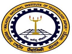 Department of Management Studies MNIT Jaipur