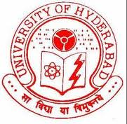 School of Management Studies University of Hyderabad
