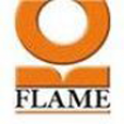 FLAME School of Buisness