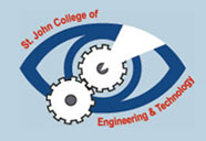 St John College of Engineering and Technology