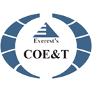 Everest Education Society Group of Institutions College of Engineering and Technology