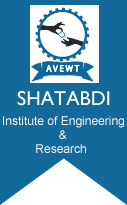 Shatabdi Institute of Engineering and Research