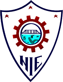 The National Institute of Engineering (NIE)