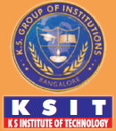 KS Institute of Technology