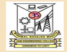 Misrimal Navajee Munoth Jain Engineering College