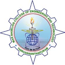 Mar Baselios College of Engineering and Technology (MBCET)