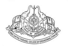 SCT College of Engineering