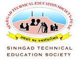 Sinhgad College of Pharmacy