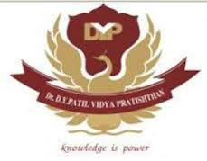 Padmashree Dr D Y Patil Institute of Pharmaceutical Sciences