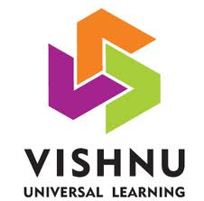 Shri Vishnu College of Pharmacy