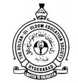 Sultan Ul Uloom College of Pharmacy