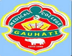Guwahati Medical College Admission Form on medical discharge form, medical examination form, doctors medical release form, medical information release form, medical history form, printable medical release form, medical triage form sample,