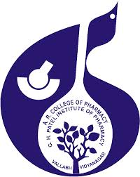 A R College & G H Patel Institute of Pharmacy