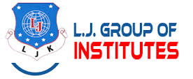 L J Institute of Pharmacy