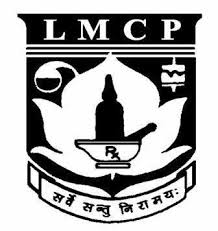 Lallubhai Motilal College of Pharmacy