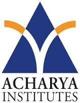 Acharya & BM Reddy College of Pharmacy