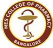 M E S College of Pharmacy