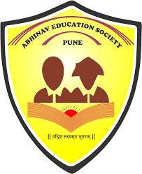 Abhinav Education Society's College of Pharmacy