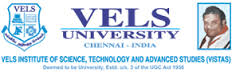 School of Pharmaceutical Sciences VELs University