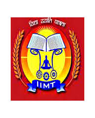 IIMT College of Pharmacy